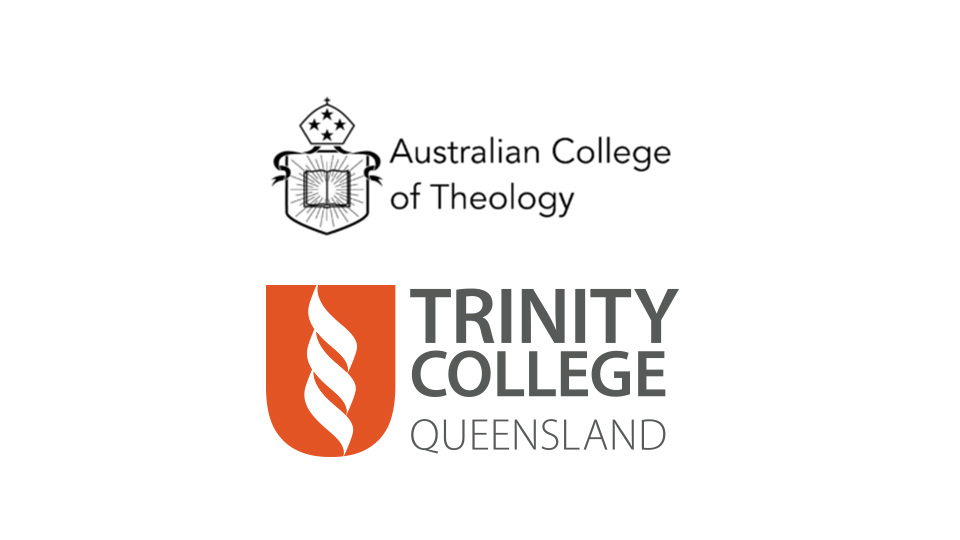 Australian College of Theology and Trinity Theology College